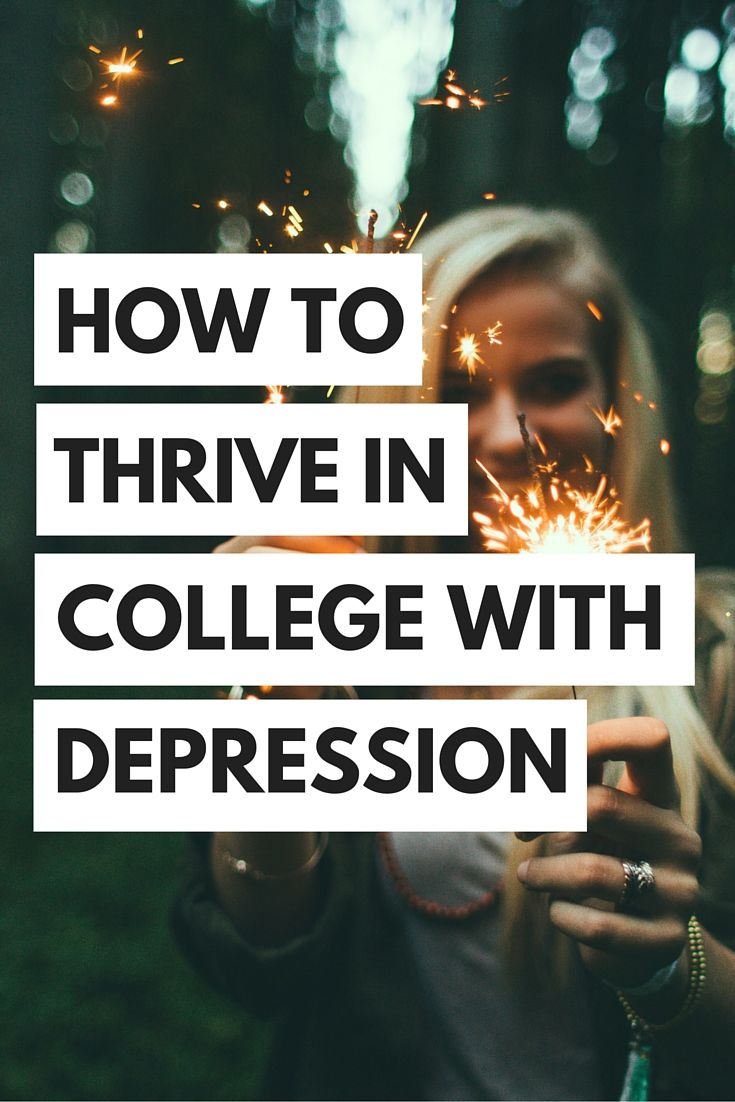how to thrive in college depression sleep deprivation parties and late nights how anyone manages to survive it their sanity in one piece is a mystery between the caffeine sugar sleep deprivation