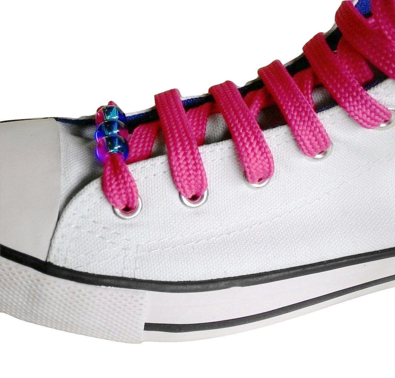 45e281cb846c30 Polyester shoelaces
