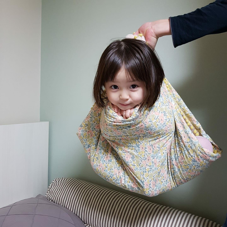 ปักพินโดย ⒷⓄⓌⓁⒾⓃⒼBowling Lilo ใน ᶜᵁᵀᴱ ᴷᴵᴰˢ รูปเด็กอ่อน