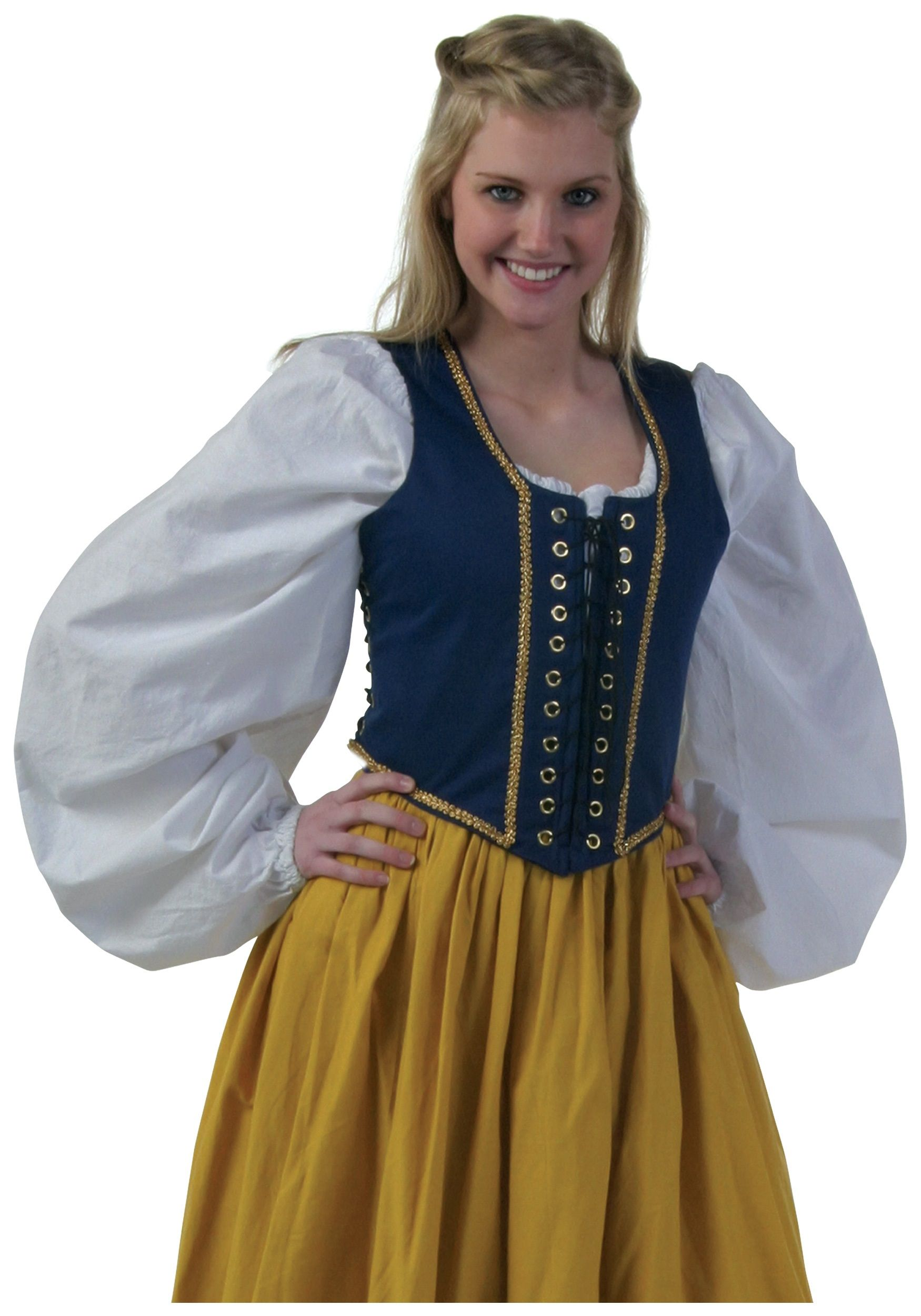 Medieval Peasant Clothing Material | Beauty and the Beast ...