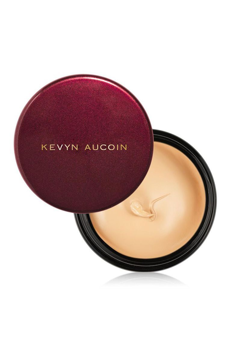 8 Drag Queens Reveal Which Beauty Products They Absolutely Cannot Live Without Kevyn Aucoin Makeup Concealer For Dark Circles Best Concealer