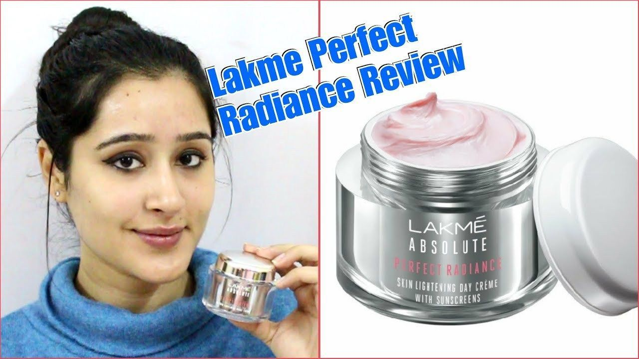 NightCreamAntiAging Cream for dry skin, Lakme night