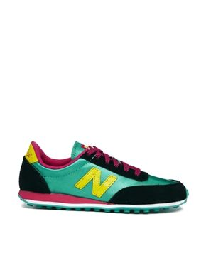 New Balance 574 : Chaussures Adidas chaussures carnaval