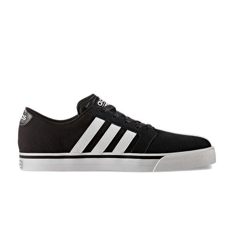 28925085b66 Adidas NEO Cloudfoam Super Skate Men s Skate Shoes