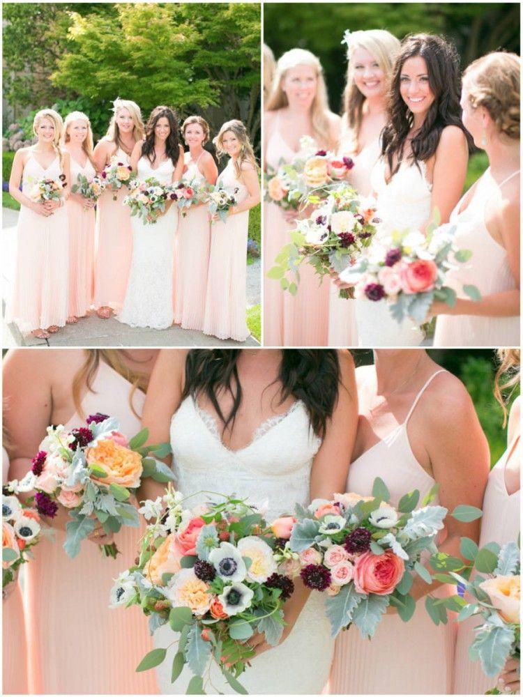 Vestidos de novia ramos mejia