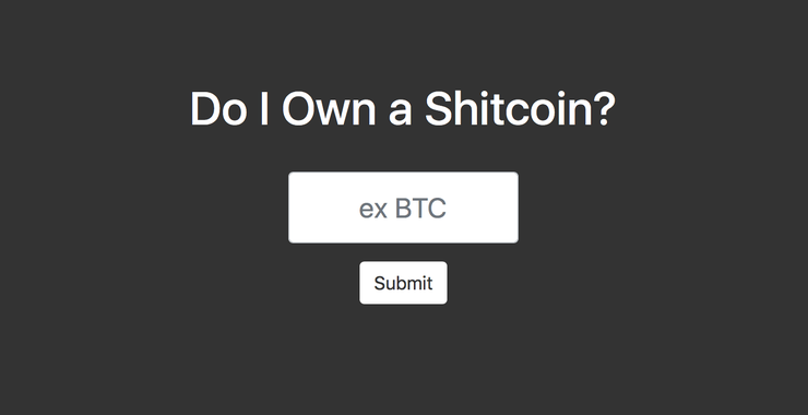 Bitcoin Exchange Wallets About Me Blog Investing Bitcoin Price