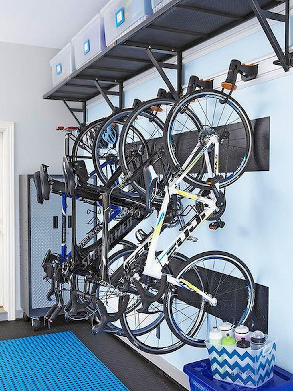 55 genius garage organization ideas with images garage on top 55 best garage workshop ideas basics of garage workshop ideas explained id=96353