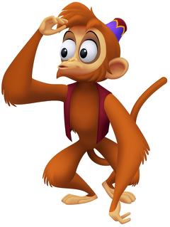 Aladdin Disney Personnages pinsabrina pottier on disney et ses personnages | pinterest
