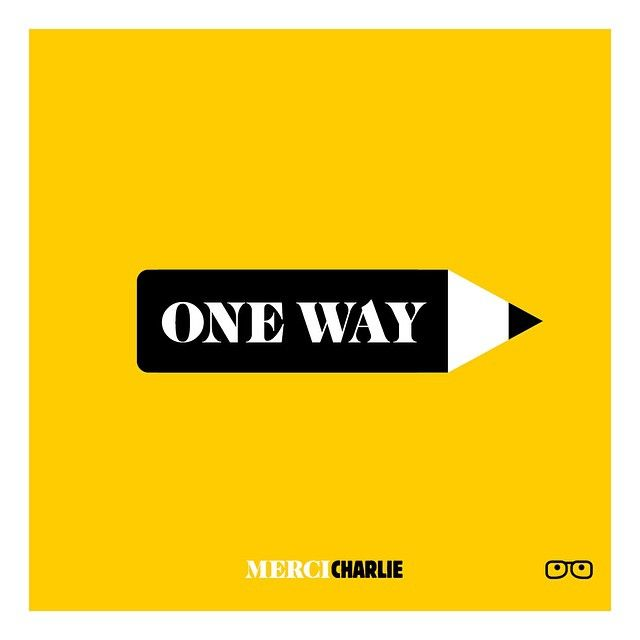 ONE WAY - SENSO UNICO (1/3) - VAHRAM MURATYAN - fr
