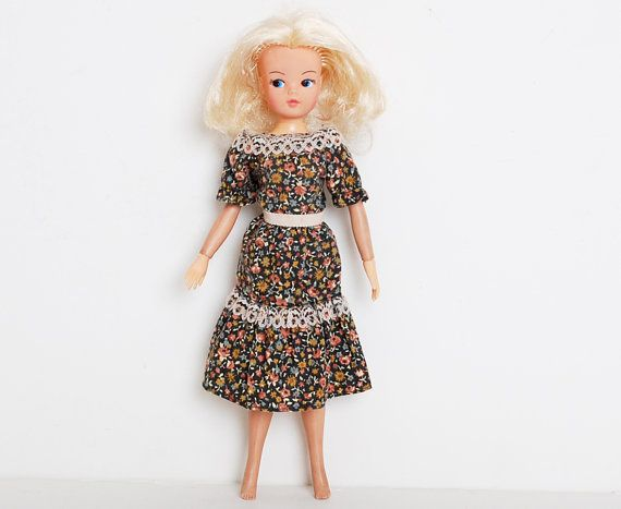 Dolls in Collectables - Etsy Vintage