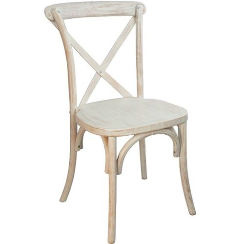 Advantage Lime Wash X Back Chair X Back Lw Dining Chairs Dining Room Chairs Chairs For Sale