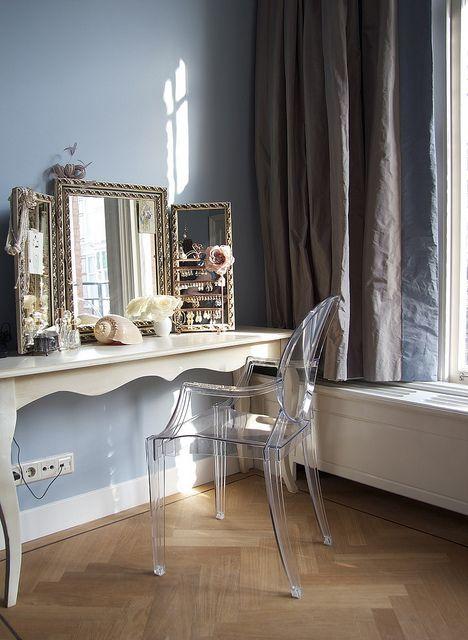 Img 7123 Home Farmhouse Decor Living Room Modern French Furniture