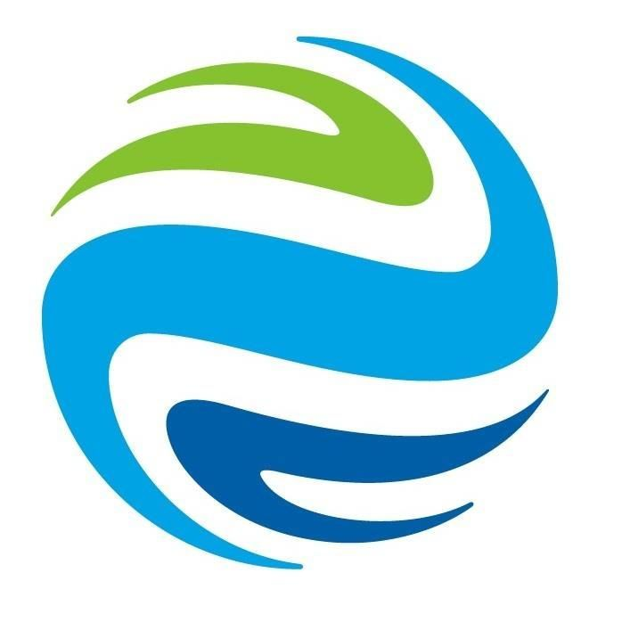Envisionenergy A World Leading Provider Of Smart Energy Acquired A 600 Mw Wind Power Portfolio In Mexico Green News Power Green Initiatives