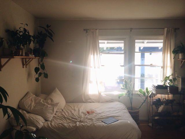 Schlafzimmer Pflanzen ~ 58 besten roomspiration bilder auf pinterest einrichtung