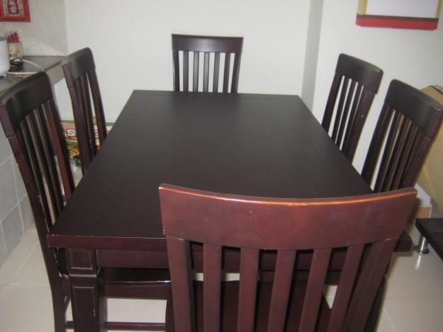Image result for mua bàn ghế gia đình