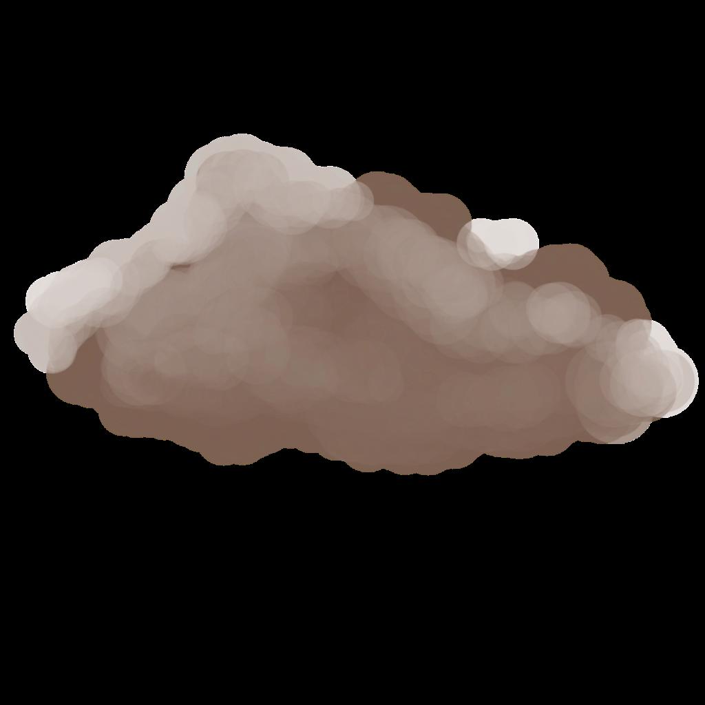 Cloud Png Clipart Cloud Png Transparent Free Download Clouds Transparent Clip Art