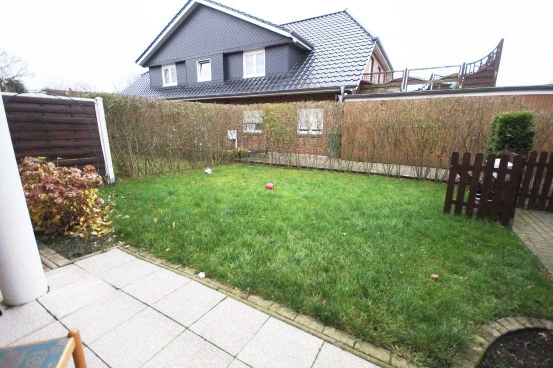 Wohnung Mit Garten Bremerhaven Fur Den Herbst Komfort Von 4 Zimmer Wohnung Zum Verkauf Bredenweg 13c 27578 Bremerhaven Lehe In Wohnung Mit Sidewalk Structures
