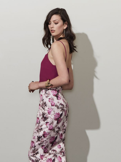 Greta Two Piece: http://www.stylemepretty.com/collection/2091/