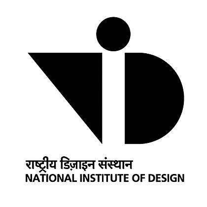 Fashion Designing Entrance Exam India With Images National Institute Of Design Career Information Institute Of Design