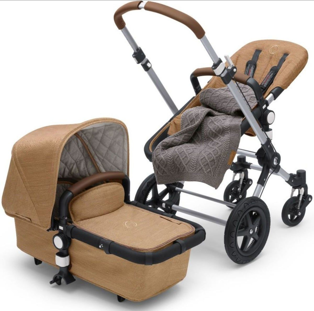 Pin by Harajuku Cindy on Baby in 2020 Bugaboo stroller
