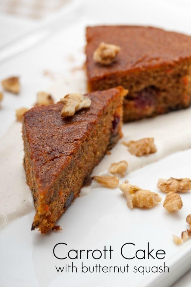 10 Healthy Dessert Recipes Healthy Dessert Recipes Dessert