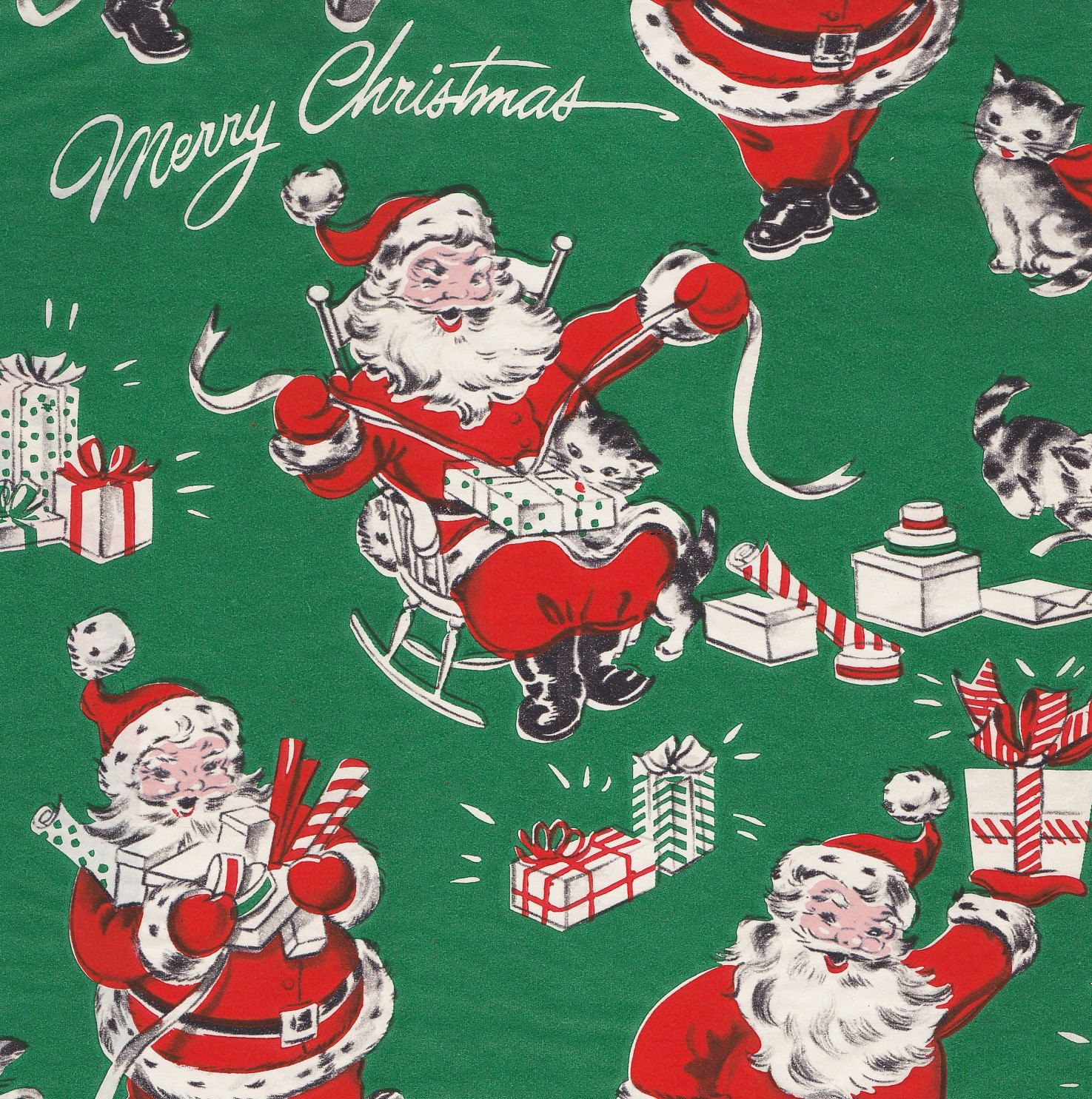 christmas wrapping paper cheap sale Christmas is right around the corner so why not get your wrapping paper and cards now at a ridiculously reduced price xmas cards (there are more than 76 in total) 29 in a box of the xmas stocking 27.