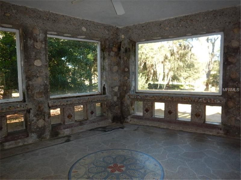 historic homes for sale in bartow fl