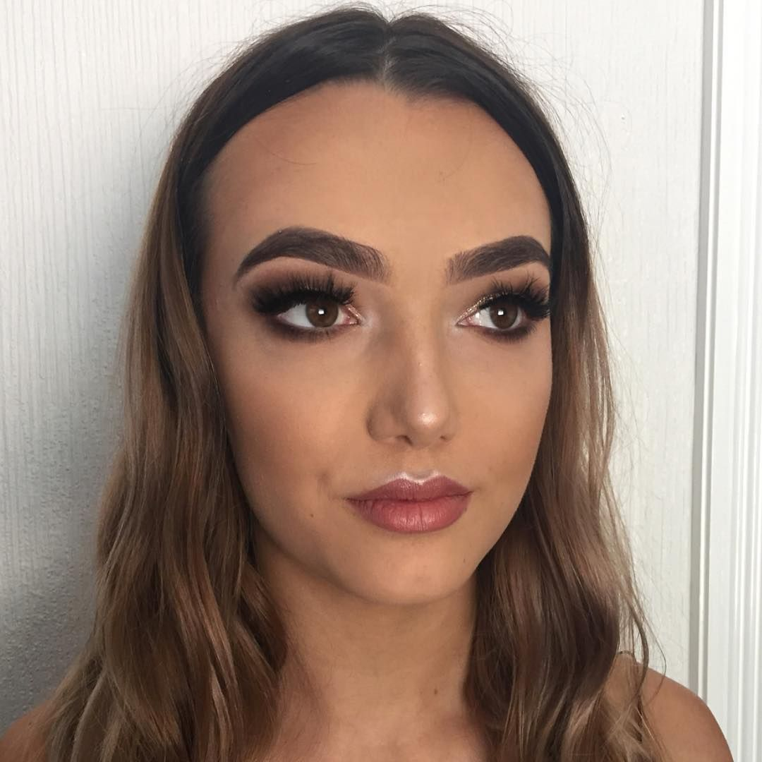 Makeup Accessories, beauty products online in Australia