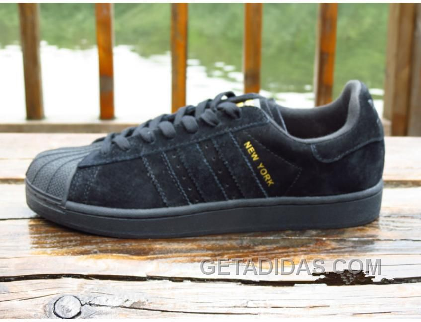 Pin on Adidas Superstar Chaussures
