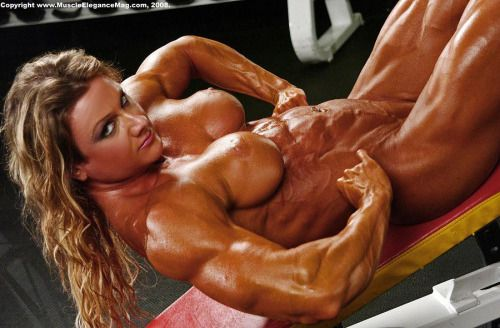 Hot nude bodybuilders women for that