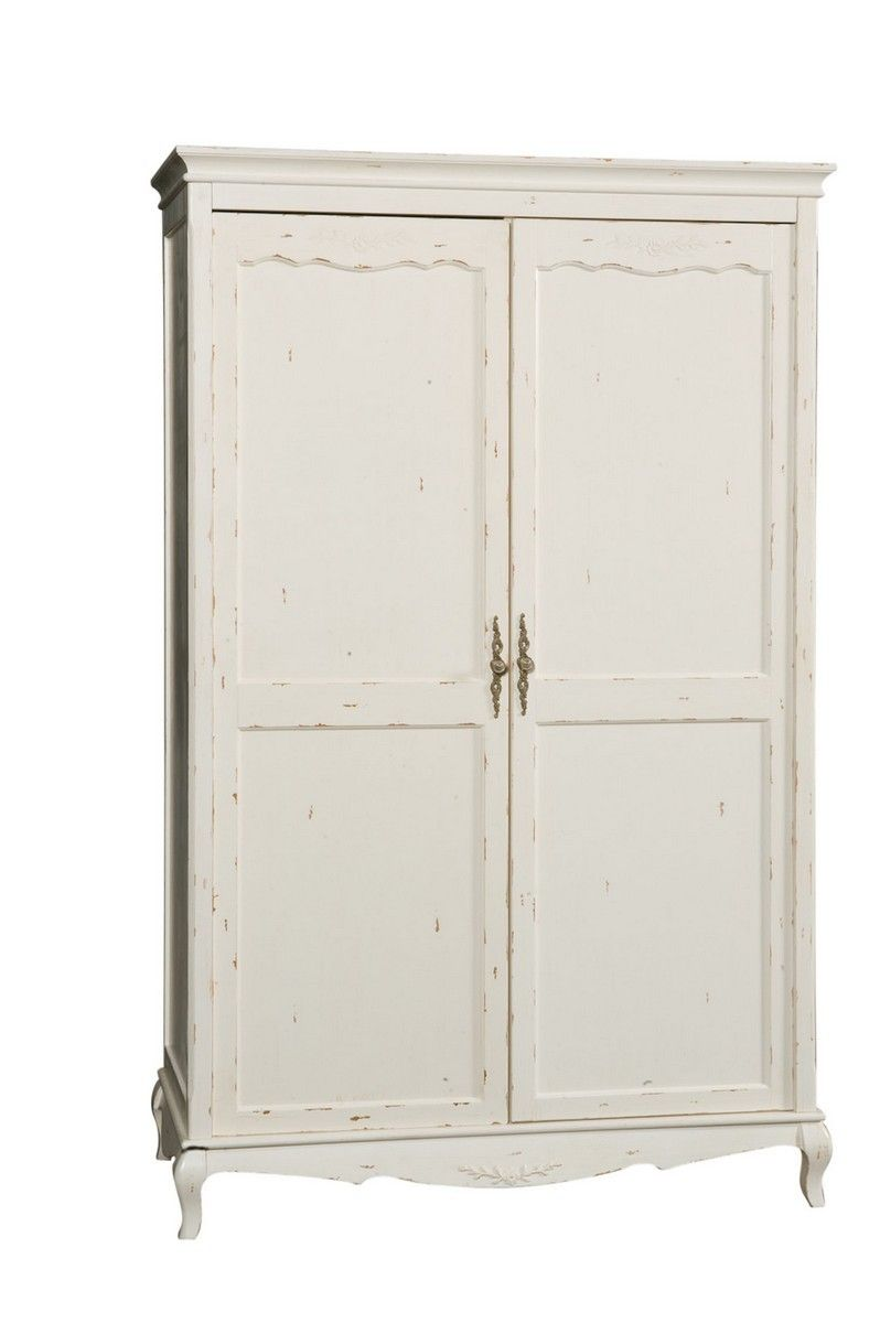 wardrobe wardrobes shabby forward armadio decape shabby chic negozio ...