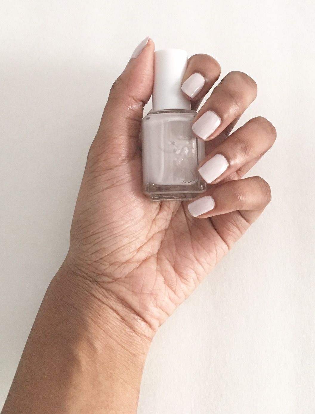 My Favorite nail color right now!! Essie Between The Sheets | Pretty ...