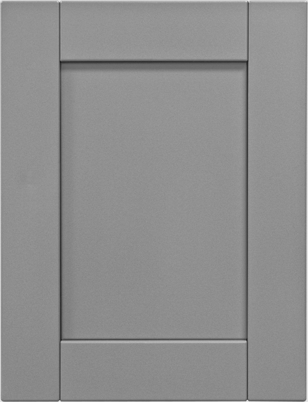 Stainless Steel Cabinet Doors Stainless Steel Kitchen Cabinets Steel Kitchen Cabinets Stainless Steel Cabinets