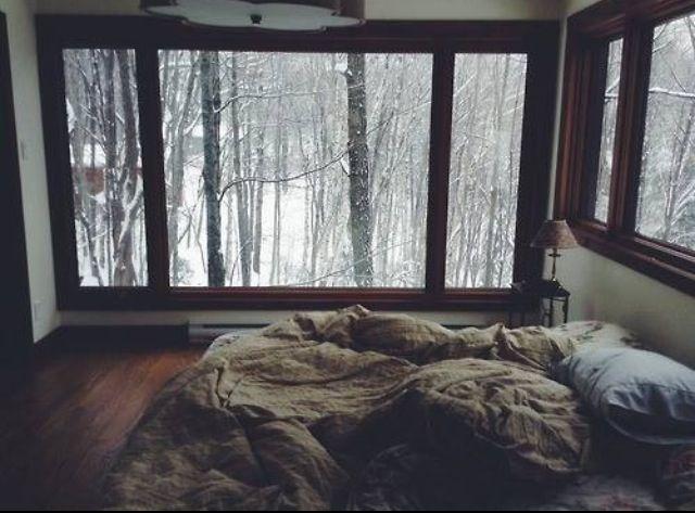 Best 25 Winter Trees Ideas On Pinterest: Best 25+ Winter Bedroom Decor Ideas On Pinterest