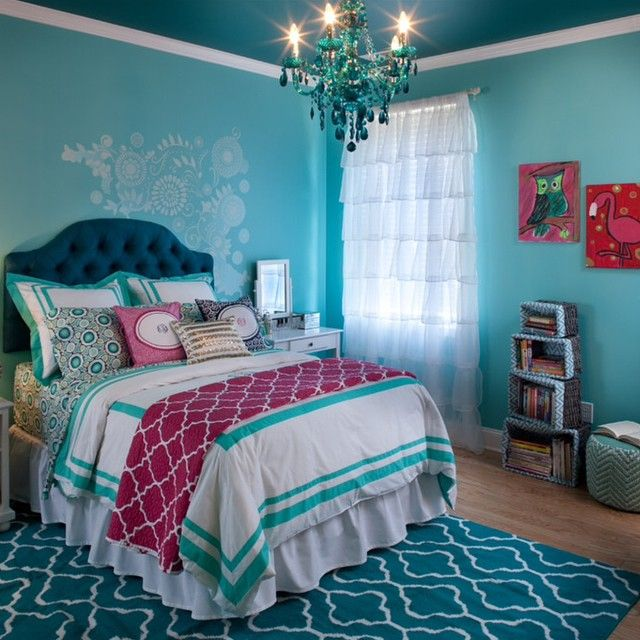 Incredible 15 Beegcom Best Interior Design College In Kannur, Home Decor Colour Trends 2019 #homedecorarion #homedecortion #homedecorloversfamilytangerang