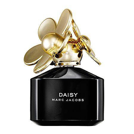Jacobs I Love De Daisy Marc Parfum Eau FragranceSephora This roxeWdCB