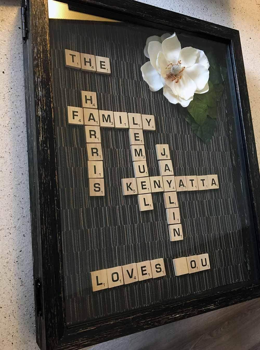 6 Diy Sentimental Gifts For Mother S Day Diy Gifts For Mothers Sentimental Gifts Mother S Day Diy