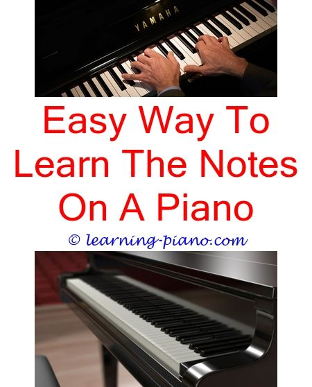 Piano Learning App For Pc Learn Piano For Kids Pinterest Piano