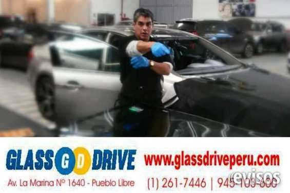 Parabrisas Lima Peru Parabrisas Todas Las Marcas Cambio Y Reparacion Parabrisas Glass Dr Parabrisas Venta De Autos Y Laminas De Seguridad