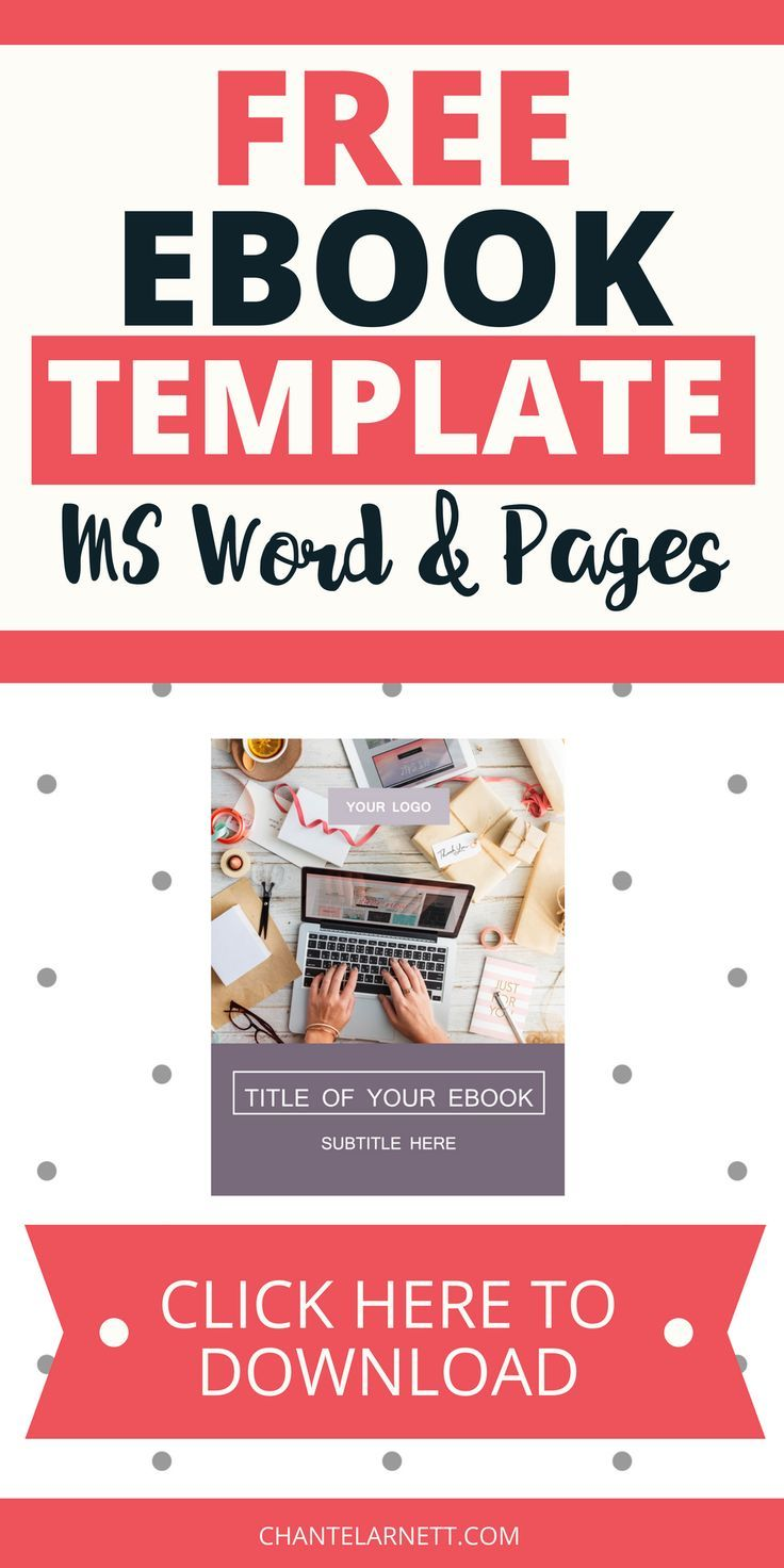 struggling with your ebook template design download these free ebook templates for ms word and pages best of the best blog posts pinterest template