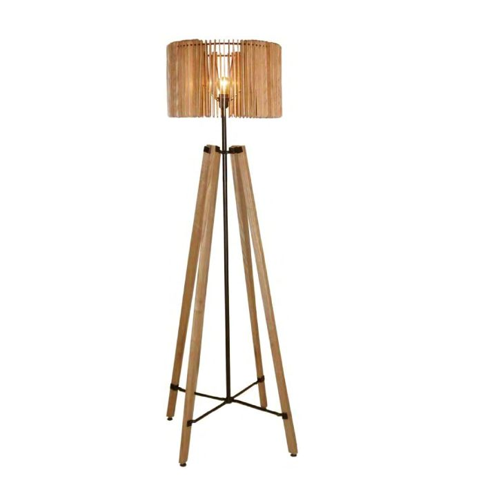 Pinno floor lamp interiodesignonline lighting pinno floor lamp interiodesignonline mozeypictures Image collections