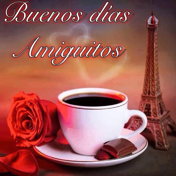 Buenos días,Tardes, Noche FEBRERO 2017 B89ee3049ef9bf15be6cffcadb3a6189