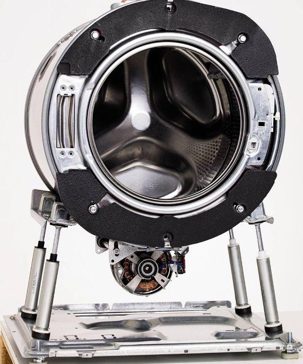 Washing Machine Features Washing Machine Dryer Repair Appliance Repair