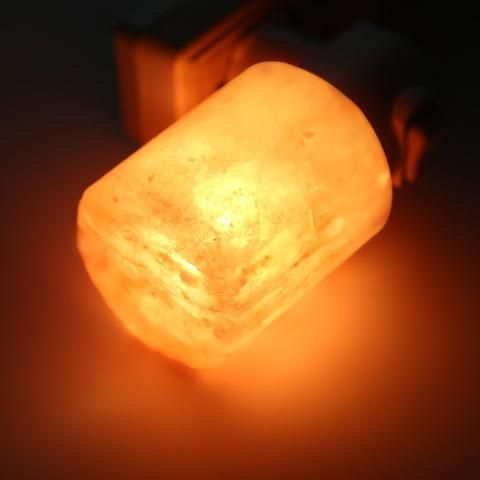 Salt Lamp Anxiety Amazing Ever Heard Of A Himalayan Salt Lamp In A World Overrun With Stress Inspiration Design