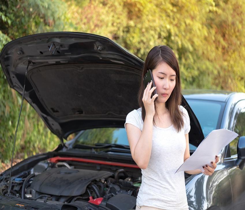 Car Insurance Companies Automotive Blog Car Insurance Uk Car