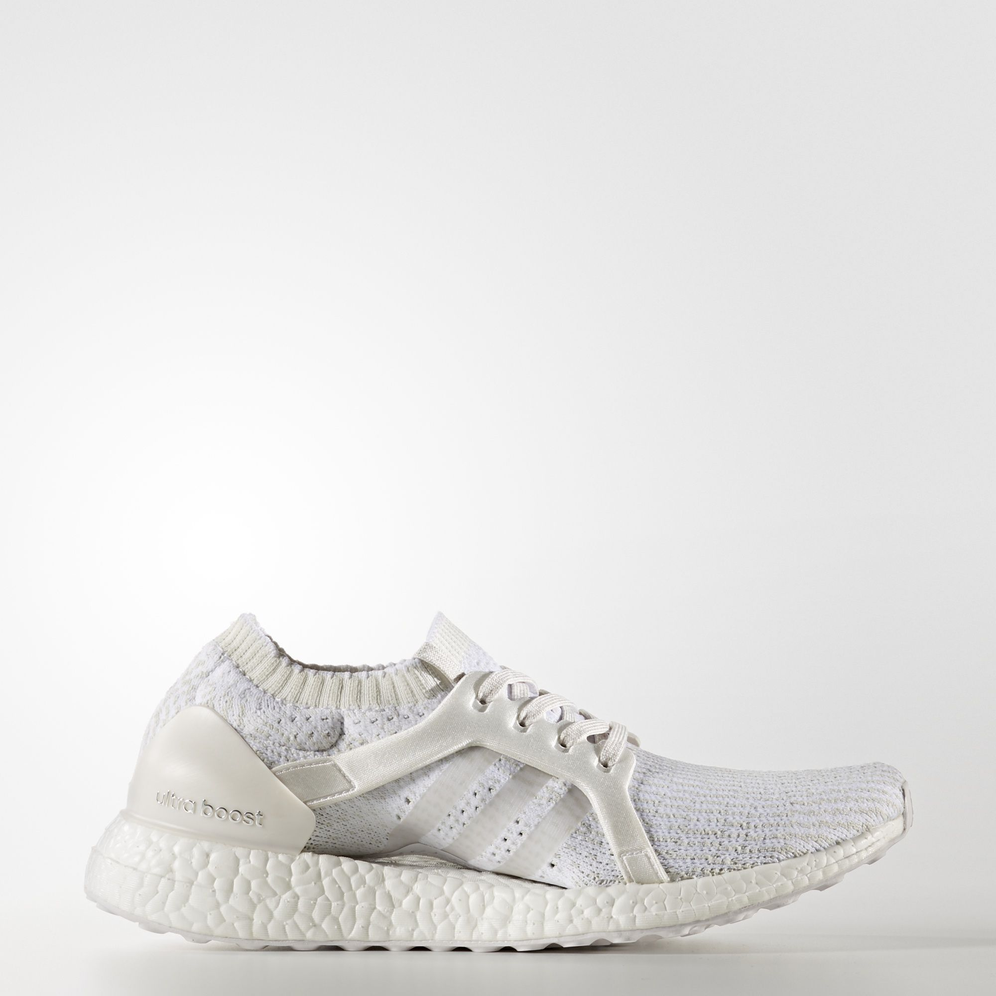 594b7b2cc948e adidas - UltraBOOST X Clima Shoes