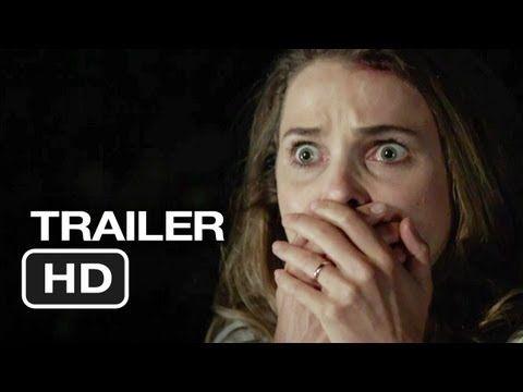 Dark Skies Trailer Best Movie In The World Keri Russell Movies Dark Skies Keri Russell