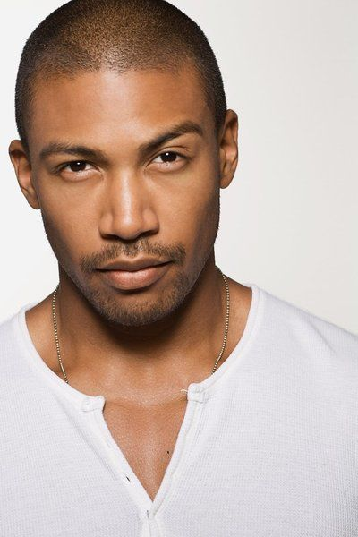 Charles Michael Davis: Liam on Switched at Birth; Dr. Jason Meyer on Grey's Anatomy; Marcel on Vampire Diaries & The Originals