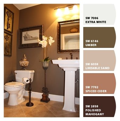 Paint Colors From Chip It By Sherwin Williams Masterbedroom Pinterest Paint Colors