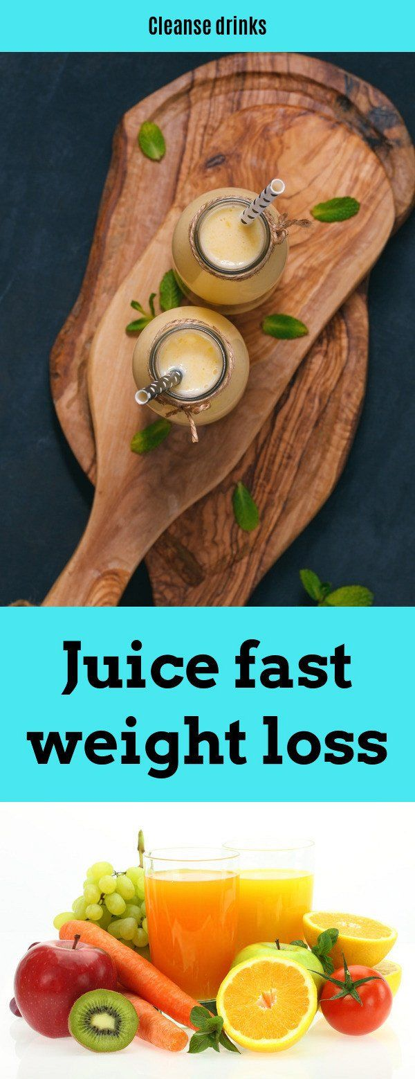 Juice fast weight loss. Fat reduction detox is one particular aim. There are all who have no problem changing their bodies into toned and healthy systems. Some show them off frequently. There are plenty of folks that may just cling the towel prior to when actually getting to their objective.  Cleanse drinks. #detoxify #juicefast